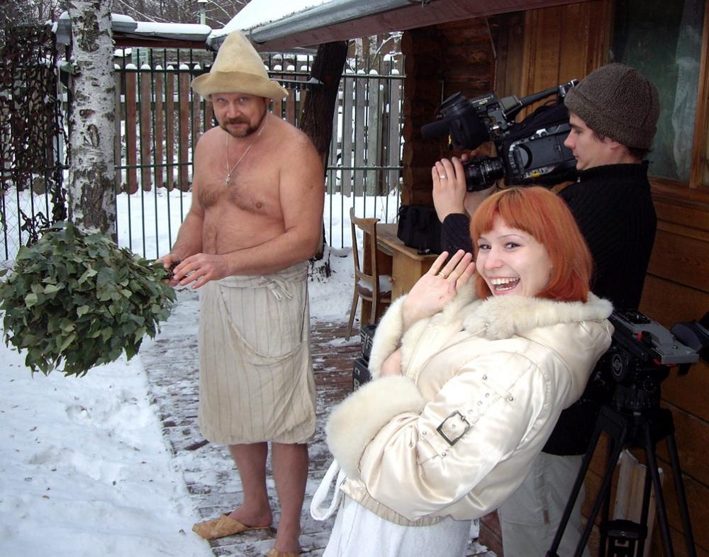 японские девушки на мед осмотре фото эротика